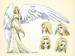 ProfileShiru.jpg
