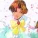 NamikoVisionofC.jpg