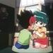 RokumonAtItAgain.jpg