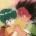 RokumonFluffAgain.jpg