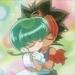 RokumonOhTheFLUFF.jpg